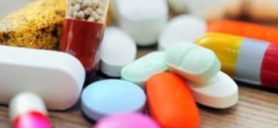 صادرات دارو