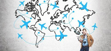 راهنمای صادرات