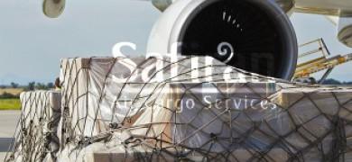 خدمات شحن سفيران